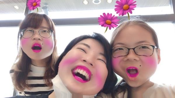 2019フォトふれDAY4_b0187229_15281062.jpg