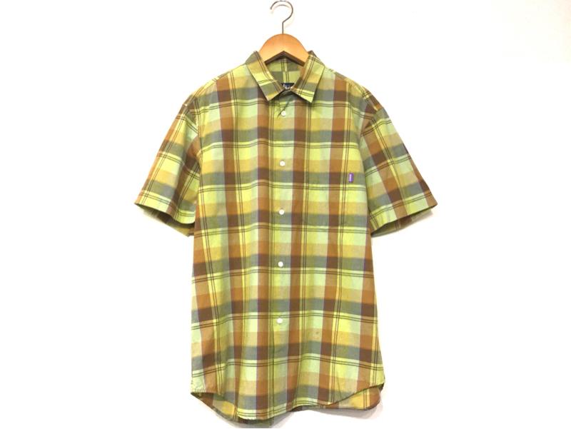 「 ゴキゲンSURFショーツ & STUSSYアロハシャツ 」_c0078333_19494887.jpg