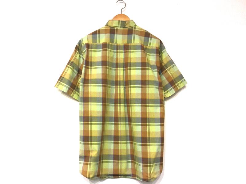 「 ゴキゲンSURFショーツ & STUSSYアロハシャツ 」_c0078333_19494918.jpg
