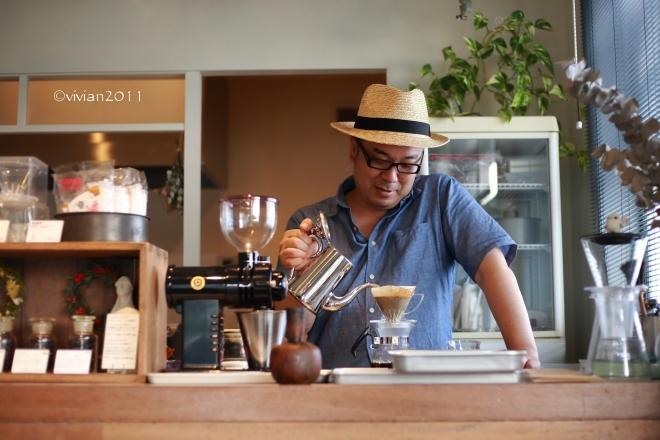 KALEIDO COFFEE ROASTERY(カレイドコーヒーロースタリー)~スペシャルなコーヒー豆販売中~_e0227942_14194741.jpg