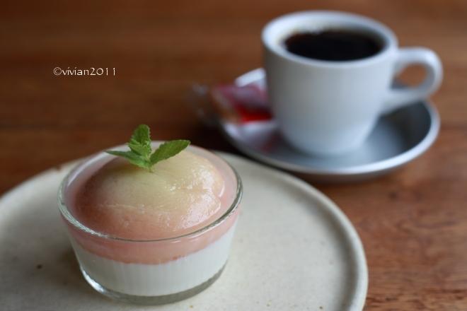 KALEIDO COFFEE ROASTERY(カレイドコーヒーロースタリー)~スペシャルなコーヒー豆販売中~_e0227942_14214158.jpg