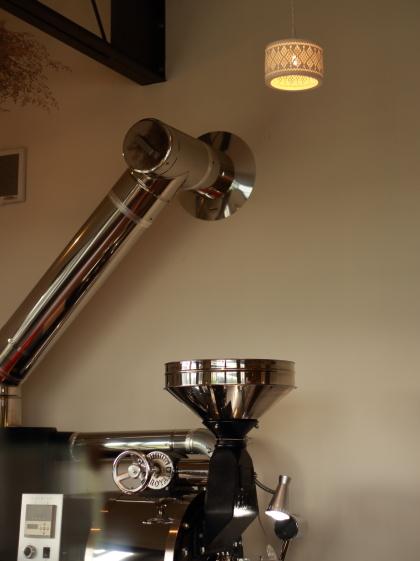 KALEIDO COFFEE ROASTERY(カレイドコーヒーロースタリー)~スペシャルなコーヒー豆販売中~_e0227942_14320578.jpg