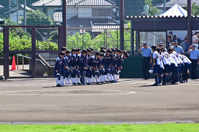 2019埼玉県大会 第2代表深谷中②_b0249247_16144181.jpg
