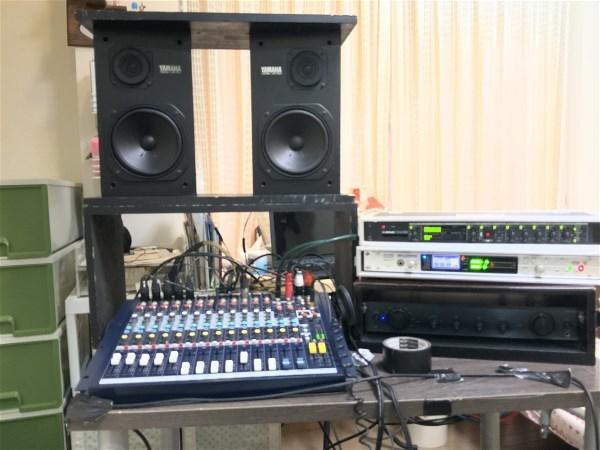 DSD録音_e0166355_21454358.jpg