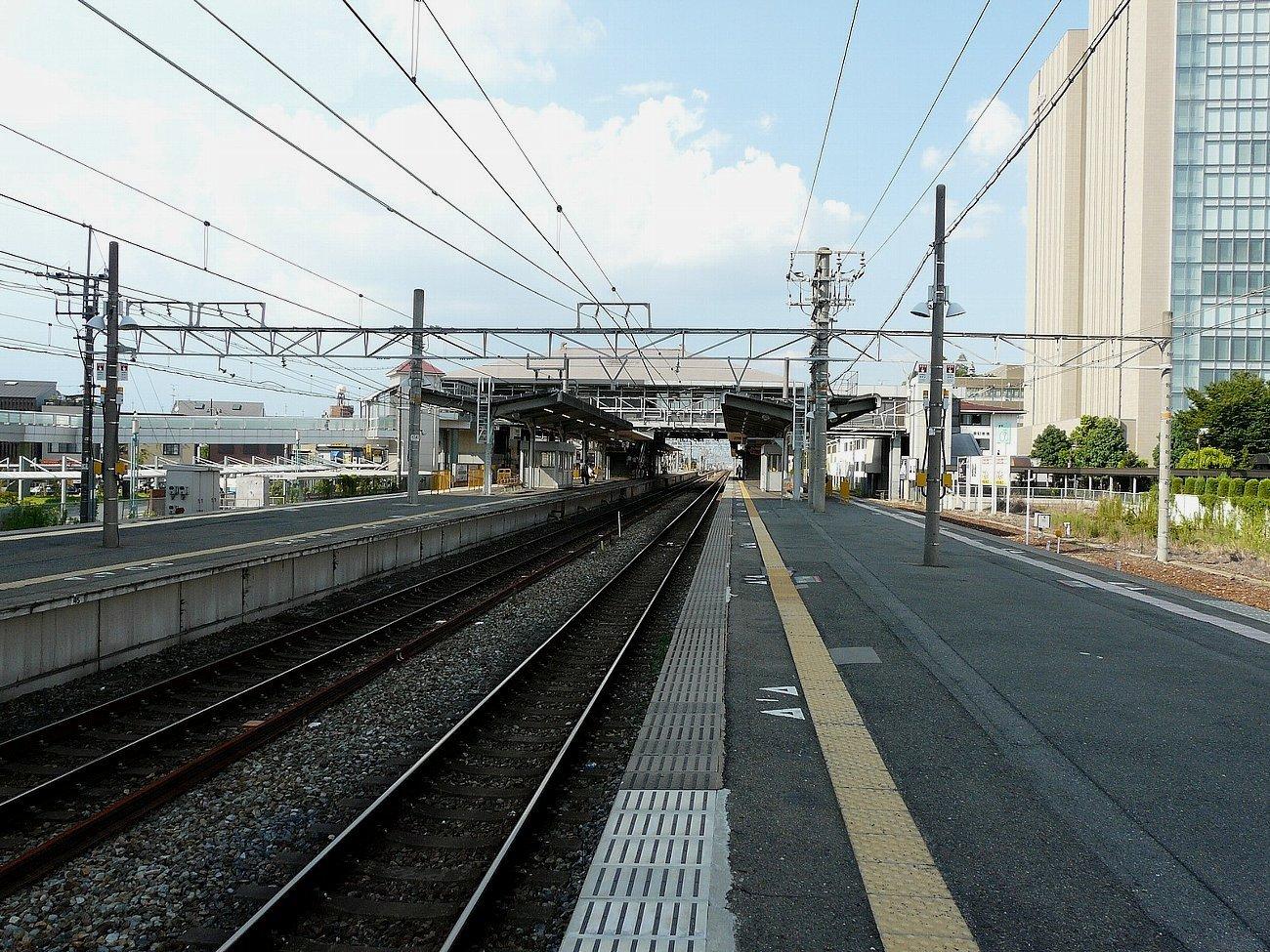 長岡京市を巡る_c0112559_08022704.jpg