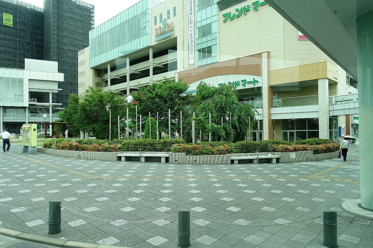 長岡京市を巡る_c0112559_08035018.jpg