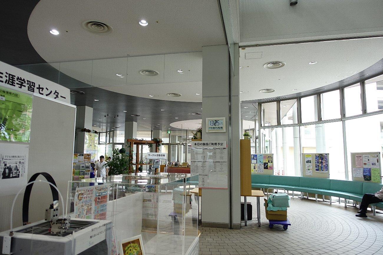 長岡京市を巡る_c0112559_08060125.jpg