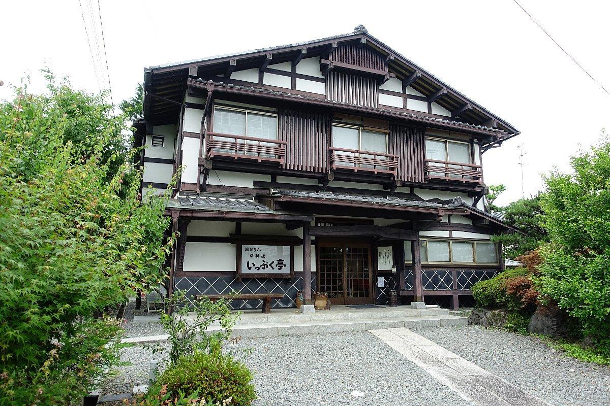 長岡京市を巡る_c0112559_08085087.jpg