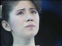 '19,7,31(水)森昌子還暦ラストコンサート!_f0060461_11065288.jpg