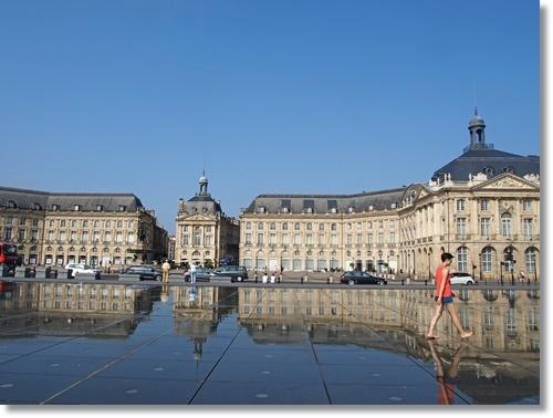 夏休みはフランスとスペインへ ♪_d0013068_16094136.jpg