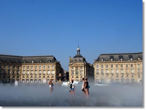 夏休みはフランスとスペインへ ♪_d0013068_16334335.jpg