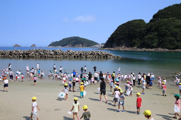 サマーキャンプ2日目!_b0277979_15523500.jpg