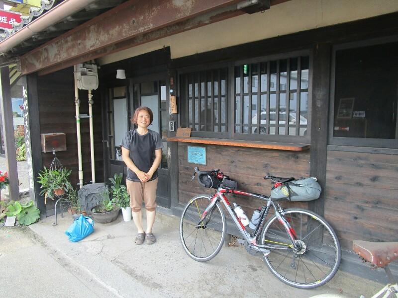 信州百名城自転車旅③_e0201281_20394891.jpg