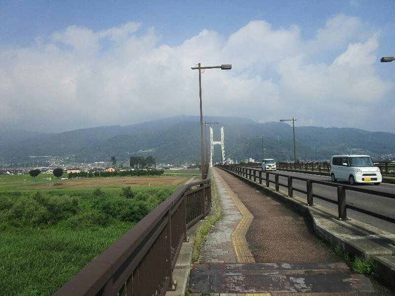 信州百名城自転車旅③_e0201281_20403709.jpg