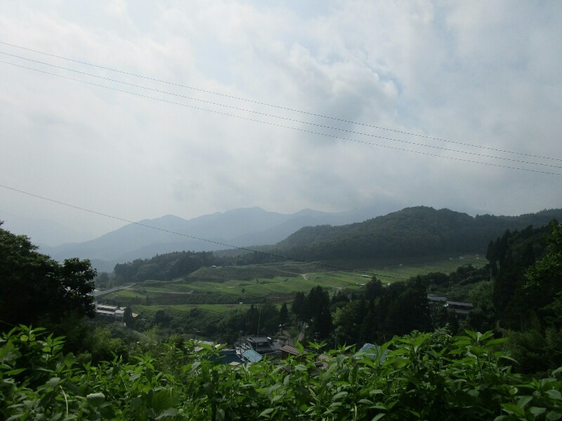 信州百名城自転車旅③_e0201281_20411559.jpg