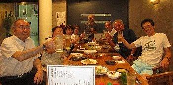 7月30日「祝勝会」_f0003283_09143432.jpg