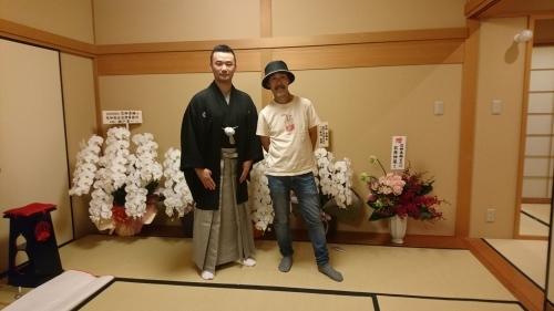 「歌舞伎座にいきました」_a0075684_10325847.jpg