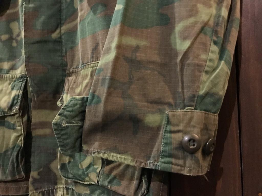 マグネッツ神戸店8/3(土)Superior入荷! #1 Military Item!!!_c0078587_15032210.jpg