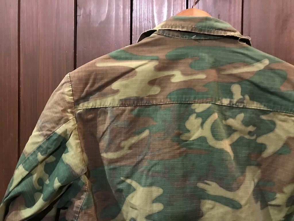 マグネッツ神戸店8/3(土)Superior入荷! #1 Military Item!!!_c0078587_15032221.jpg