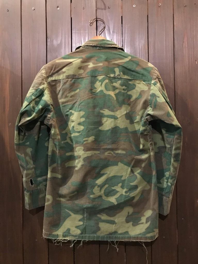 マグネッツ神戸店8/3(土)Superior入荷! #1 Military Item!!!_c0078587_15032243.jpg