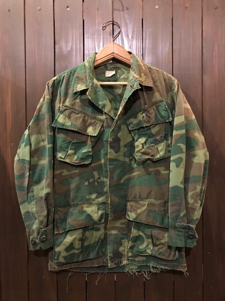 マグネッツ神戸店8/3(土)Superior入荷! #1 Military Item!!!_c0078587_15032320.jpg