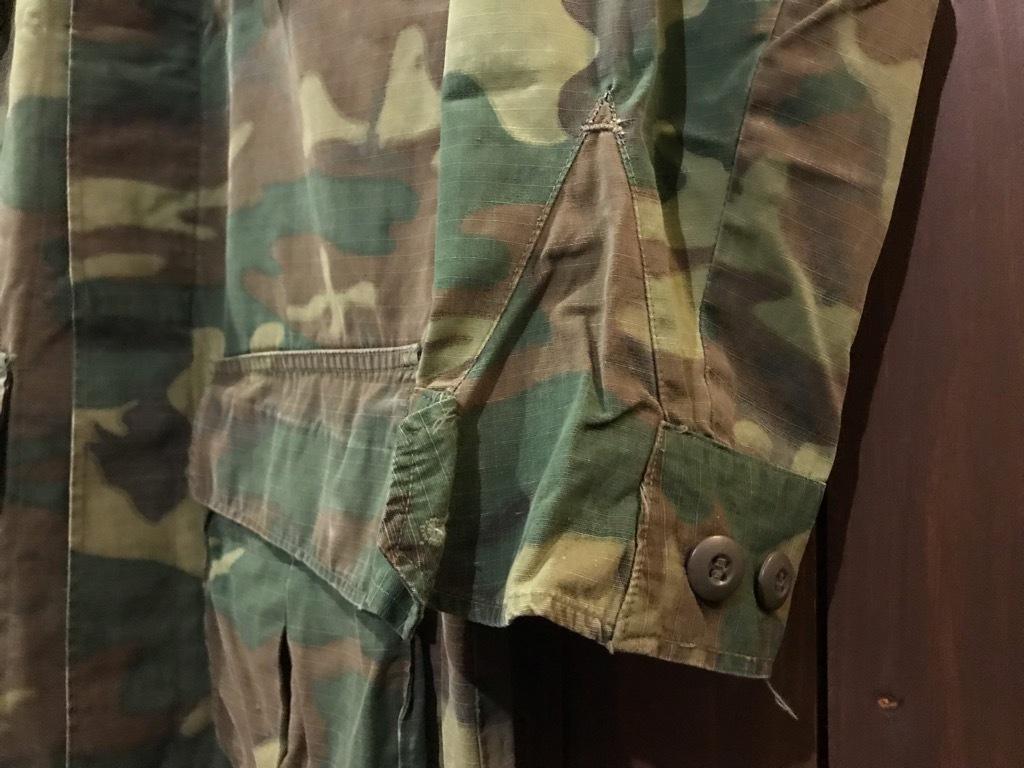 マグネッツ神戸店8/3(土)Superior入荷! #1 Military Item!!!_c0078587_15041155.jpg