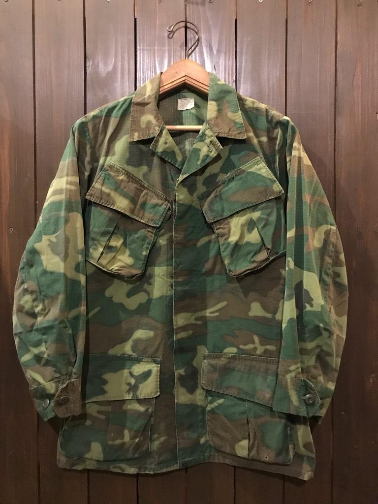 マグネッツ神戸店8/3(土)Superior入荷! #1 Military Item!!!_c0078587_15041191.jpg