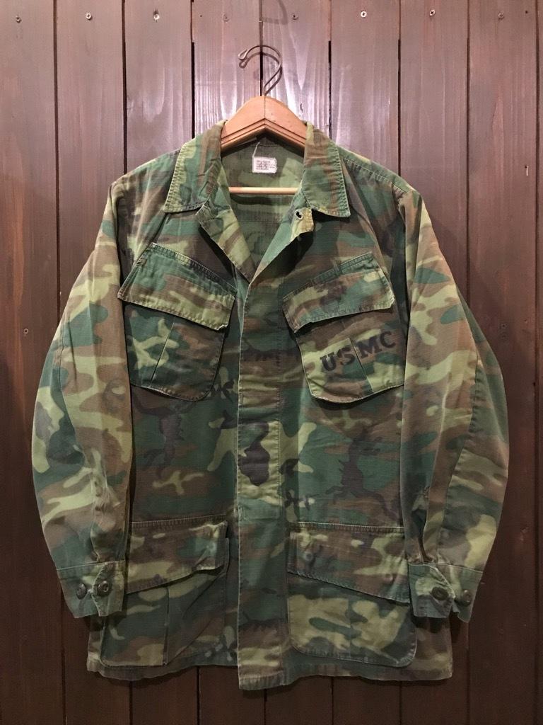 マグネッツ神戸店8/3(土)Superior入荷! #1 Military Item!!!_c0078587_15063400.jpg