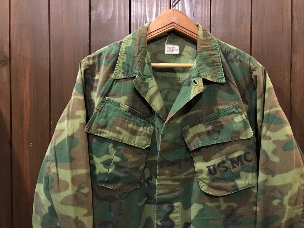 マグネッツ神戸店8/3(土)Superior入荷! #1 Military Item!!!_c0078587_15063565.jpg