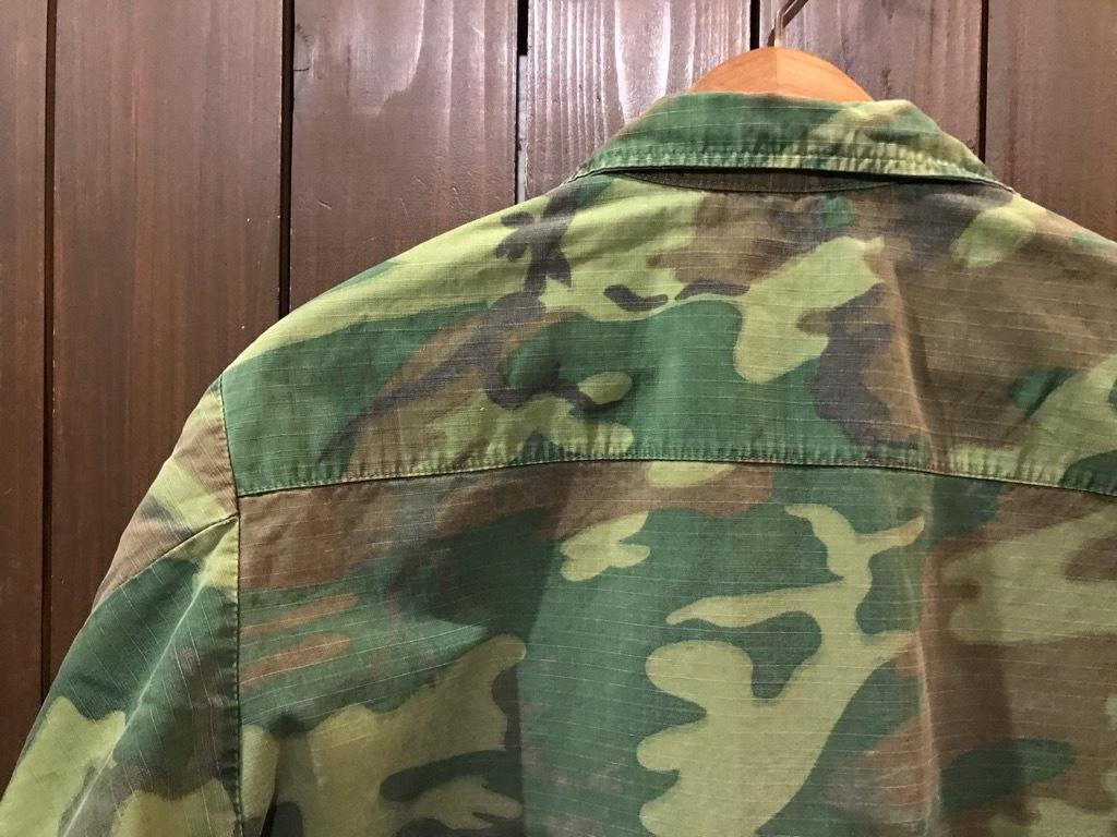 マグネッツ神戸店8/3(土)Superior入荷! #1 Military Item!!!_c0078587_15063658.jpg