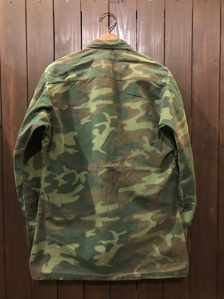 マグネッツ神戸店8/3(土)Superior入荷! #1 Military Item!!!_c0078587_15071563.jpg