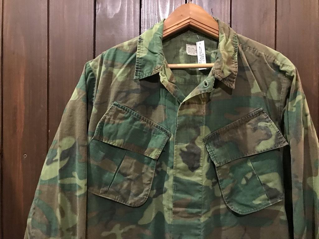マグネッツ神戸店8/3(土)Superior入荷! #1 Military Item!!!_c0078587_15071677.jpg