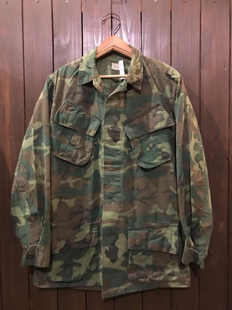 マグネッツ神戸店8/3(土)Superior入荷! #1 Military Item!!!_c0078587_15071691.jpg