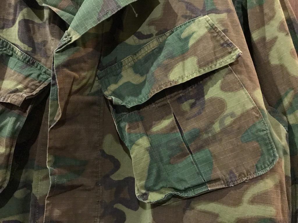 マグネッツ神戸店8/3(土)Superior入荷! #1 Military Item!!!_c0078587_15075279.jpg