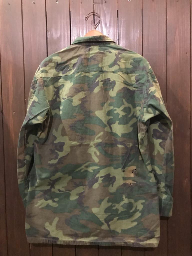 マグネッツ神戸店8/3(土)Superior入荷! #1 Military Item!!!_c0078587_15075315.jpg