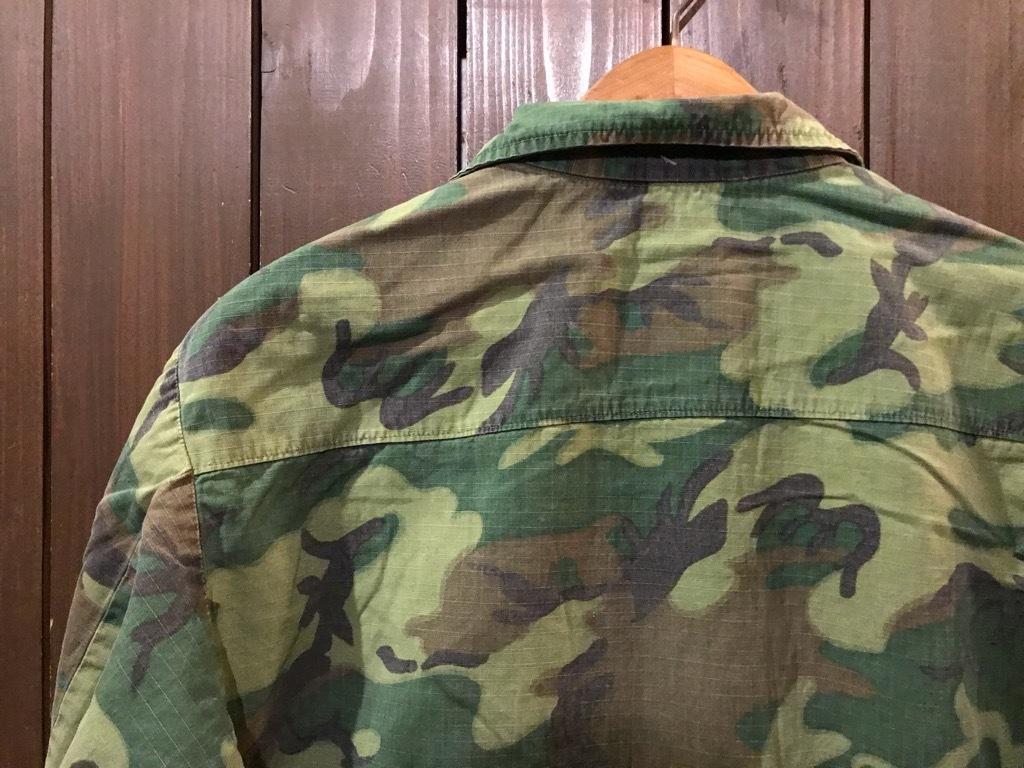 マグネッツ神戸店8/3(土)Superior入荷! #1 Military Item!!!_c0078587_15075386.jpg