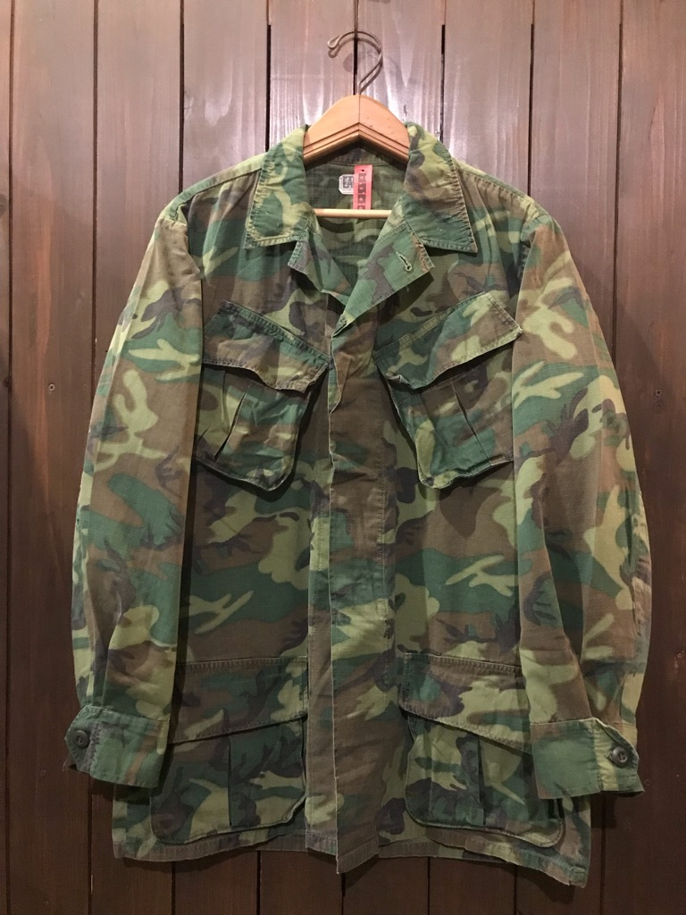 マグネッツ神戸店8/3(土)Superior入荷! #1 Military Item!!!_c0078587_15075432.jpg