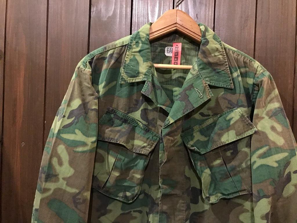 マグネッツ神戸店8/3(土)Superior入荷! #1 Military Item!!!_c0078587_15075456.jpg