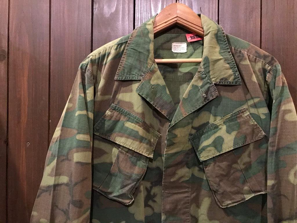 マグネッツ神戸店8/3(土)Superior入荷! #1 Military Item!!!_c0078587_15090333.jpg
