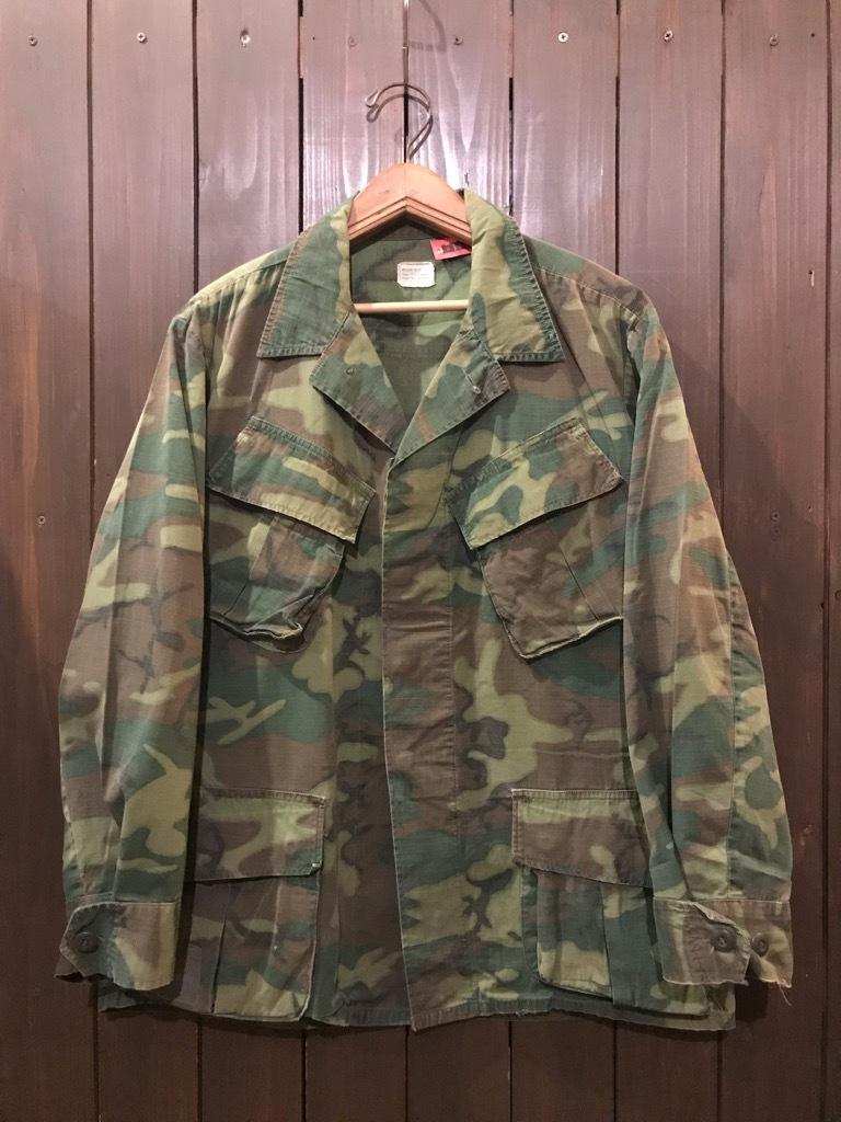 マグネッツ神戸店8/3(土)Superior入荷! #1 Military Item!!!_c0078587_15090335.jpg