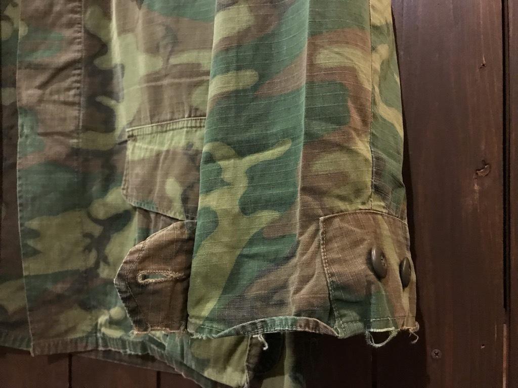 マグネッツ神戸店8/3(土)Superior入荷! #1 Military Item!!!_c0078587_15090358.jpg