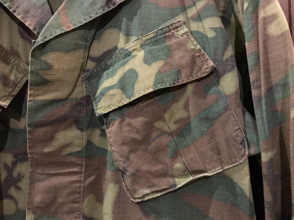 マグネッツ神戸店8/3(土)Superior入荷! #1 Military Item!!!_c0078587_15090385.jpg