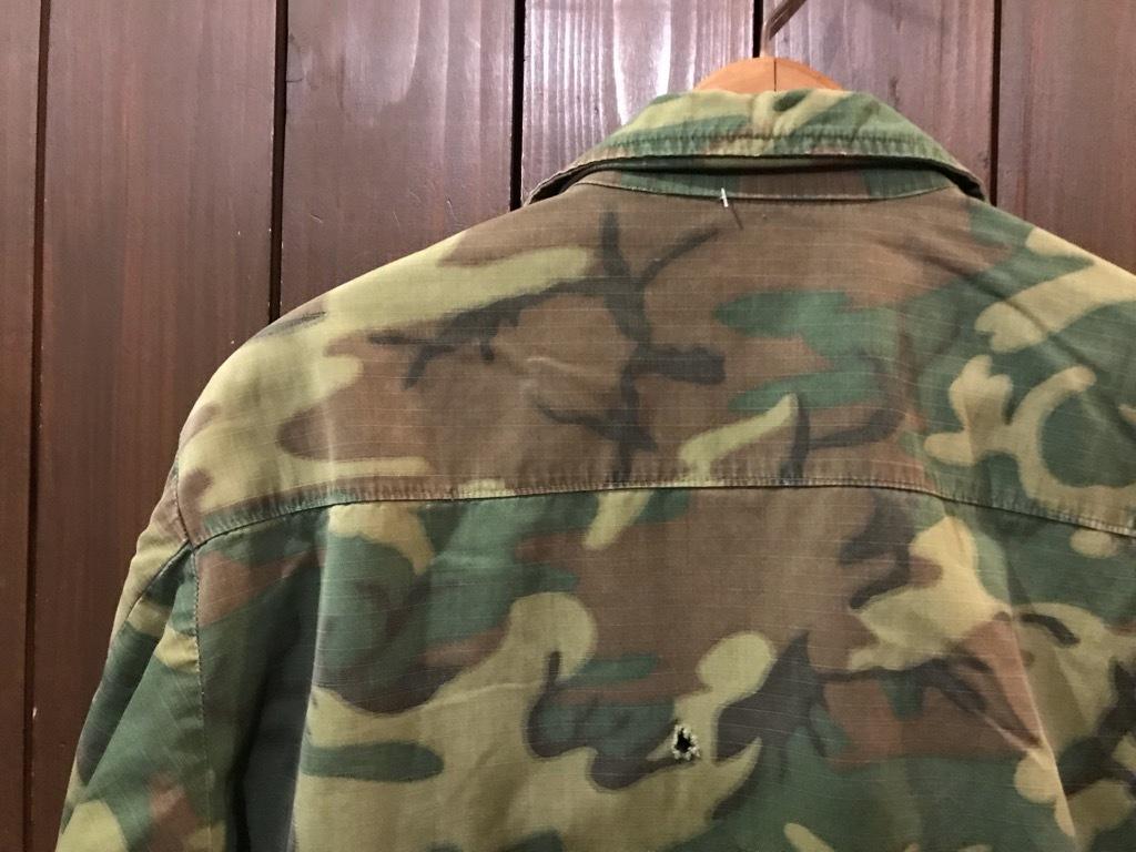 マグネッツ神戸店8/3(土)Superior入荷! #1 Military Item!!!_c0078587_15090407.jpg
