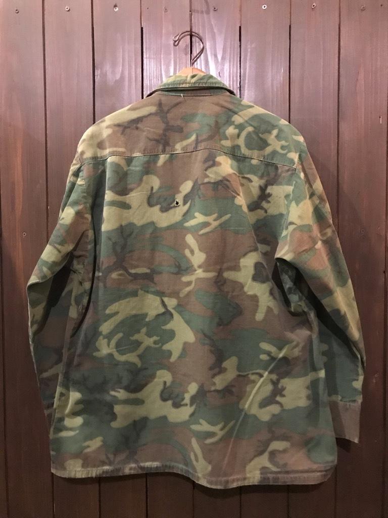 マグネッツ神戸店8/3(土)Superior入荷! #1 Military Item!!!_c0078587_15090447.jpg