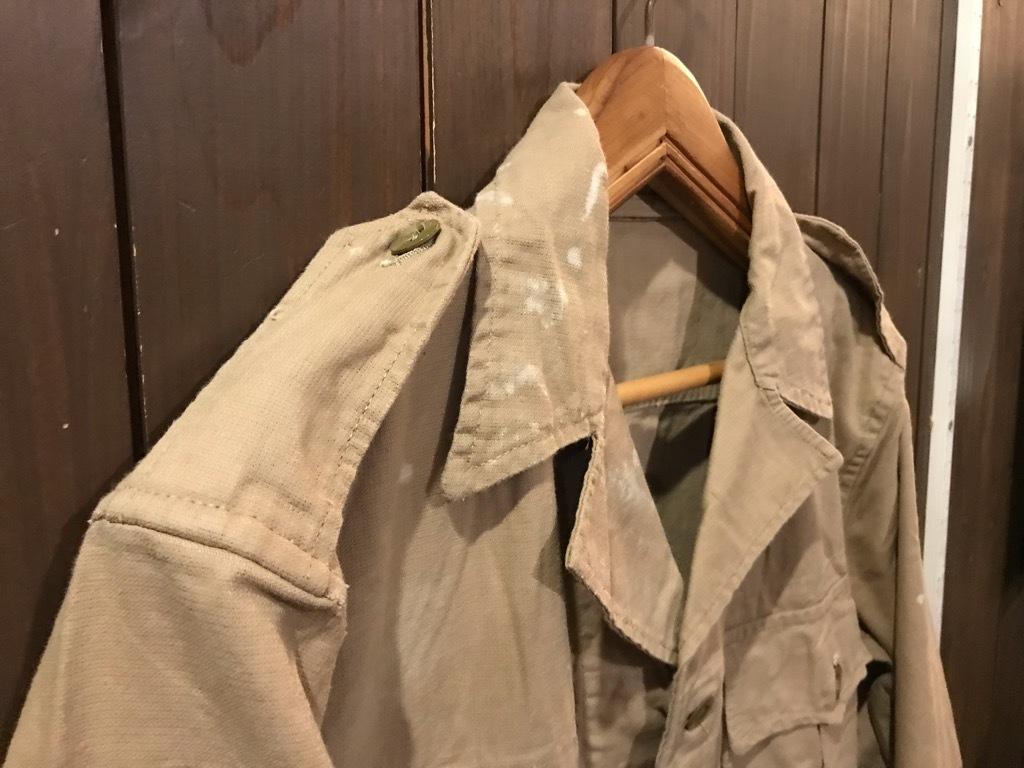 マグネッツ神戸店8/3(土)Superior入荷! #1 Military Item!!!_c0078587_15103133.jpg