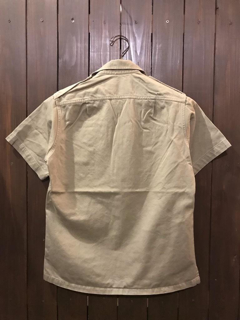 マグネッツ神戸店8/3(土)Superior入荷! #1 Military Item!!!_c0078587_15204486.jpg