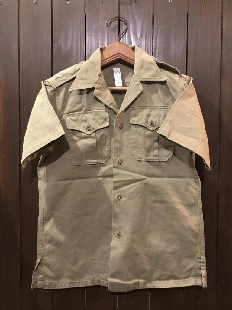 マグネッツ神戸店8/3(土)Superior入荷! #1 Military Item!!!_c0078587_15204566.jpg
