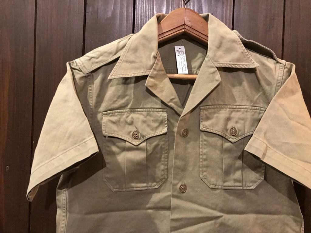 マグネッツ神戸店8/3(土)Superior入荷! #1 Military Item!!!_c0078587_15204589.jpg