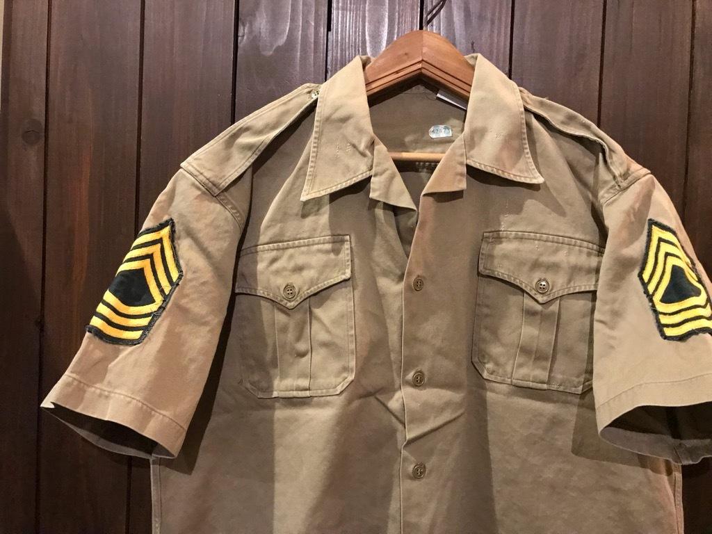 マグネッツ神戸店8/3(土)Superior入荷! #1 Military Item!!!_c0078587_15215888.jpg