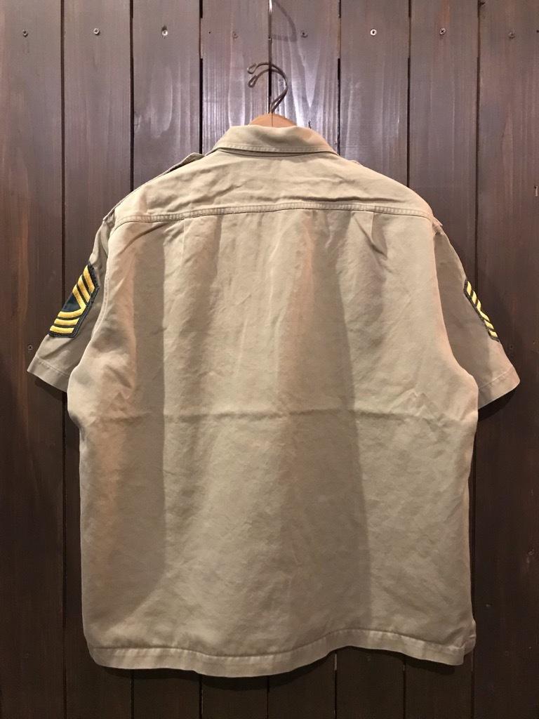 マグネッツ神戸店8/3(土)Superior入荷! #1 Military Item!!!_c0078587_15215919.jpg